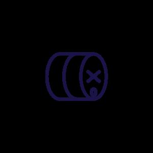 indinature oil icon