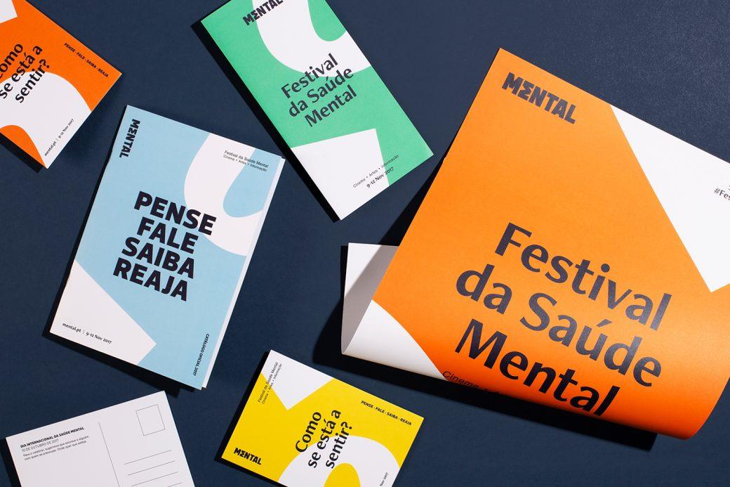 mental print - poster, brochure, flyer, postcards
