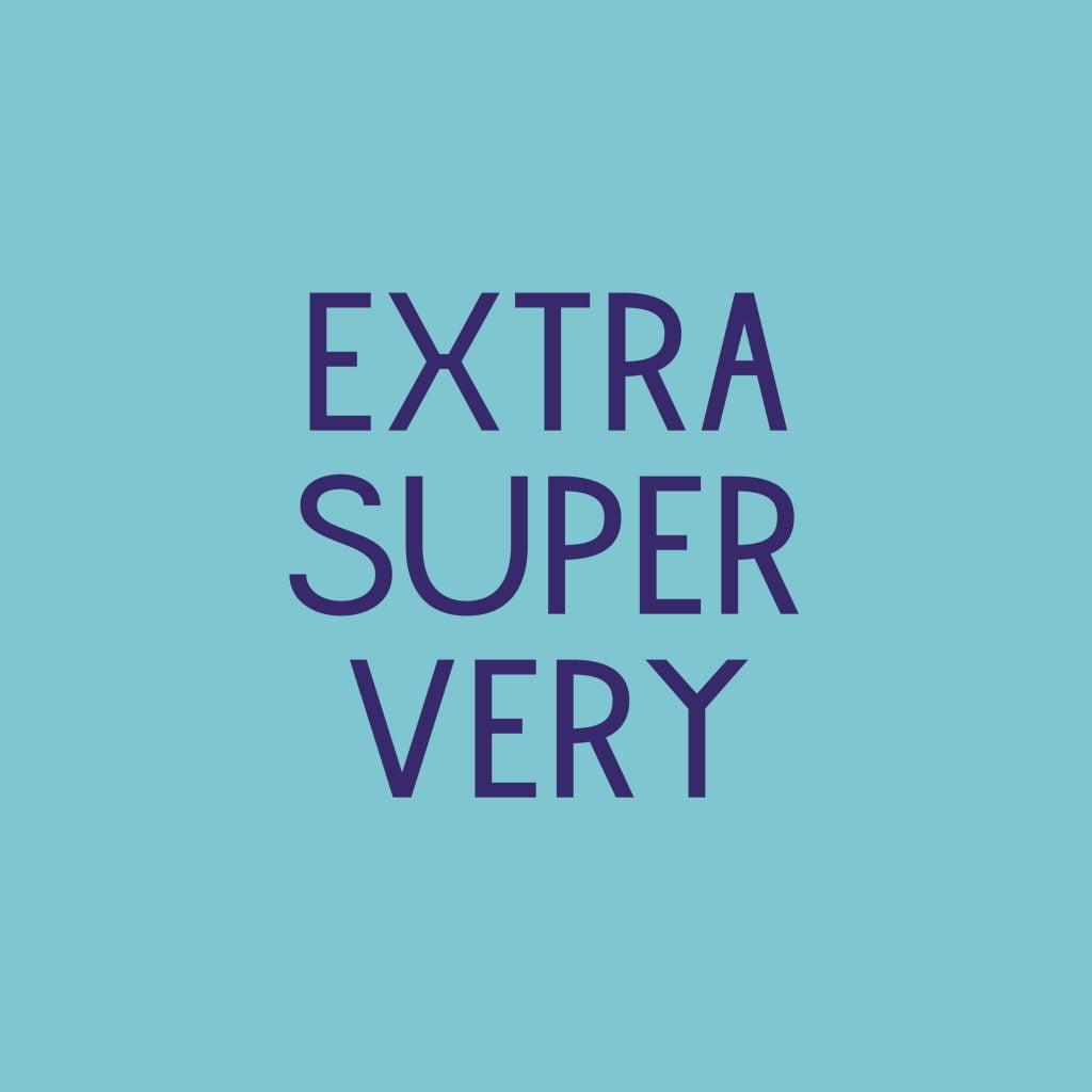 extrasupervery